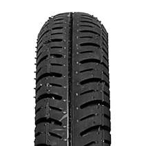 TVS ATT 525 tyre Image