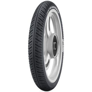 TVS Eurogrip ATT 525M tyre Image