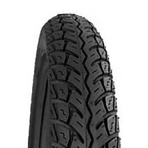 TVS ATT 550 tyre Image