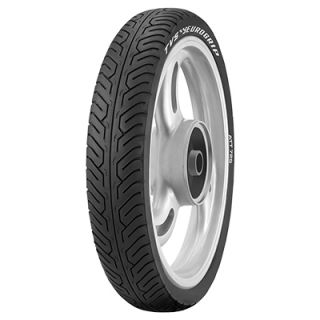 TVS Eurogrip ATT 725 tyre Image