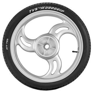TVS Eurogrip ATT 725-2 tyre Image