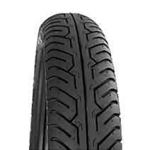TVS ATT 725 TL tyre Image