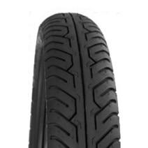 TVS ATT 725 tyre Image
