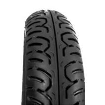 TVS ATT 750 tyre Image