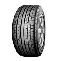 Yokohama AVS db V550 tyre Image