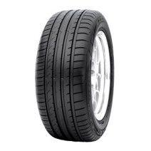 Falken AZENIS FK453CC tyre Image