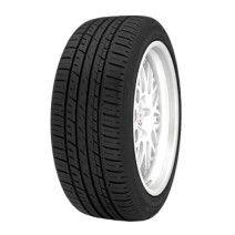 Falken AZENIS PT722 tyre Image