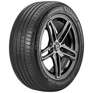 Bridgestone ALENZA 001 tyre Image