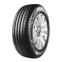 Apollo Alnac 4G tyre Image