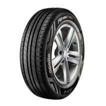 Apollo Alnac 4Gs tyre Image