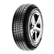 Apollo Amazer 3G tyre Image