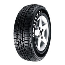 Apollo Amazer XL tyre Image