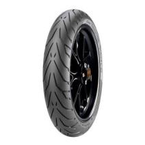 Pirelli ANGEL GT tyre Image