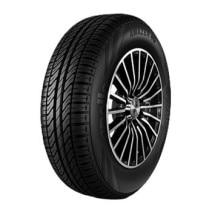 Apollo Amazer 4G tyre Image