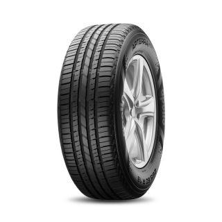 Apollo Apterra HT2 tyre Image