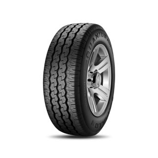 Apollo Quantum Plus tyre Image