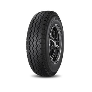 Apollo Quantum tyre Image