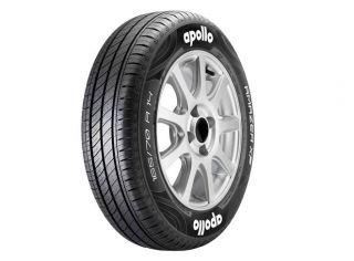 Apollo Amazer XP tyre Image