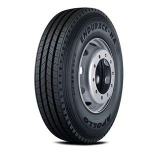 Apollo ENDUTMRACE HA tyre Image