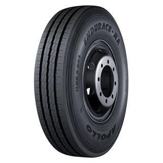Apollo ENDUTMRACE RA tyre Image