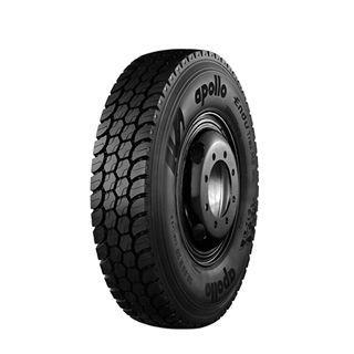 Apollo ENDUTMTrax MD tyre Image
