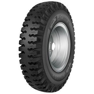 Apollo XT100K tyre Image