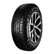 Apollo Apterra HLS tyre Image