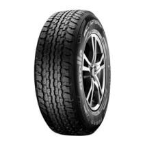 Apollo Apterra HT tyre Image