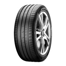 Apollo Aspire 4G tyre Image