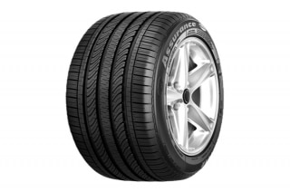 Goodyear Assurance TripleMax tyre Image