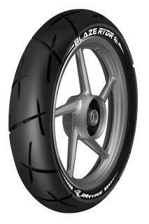 JK BLAZE RYDR BR43 tyre Image