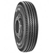 Birla BT 339 tyre Image