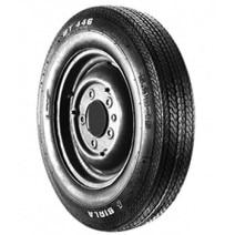 Birla BT 446 tyre Image