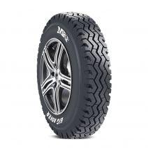 MRF Bigrover tyre Image