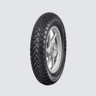 Birla BT CITYMAXX-2 tyre Image