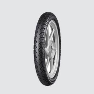Birla BT SAFEMAXX-2 tyre Image