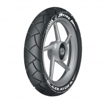 JK Blaze BR41 tyre Image