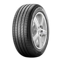 Pirelli CINTURATO P7 tyre Image
