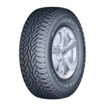 Continental CONTICROSSCONTACT AT OWL tyre Image