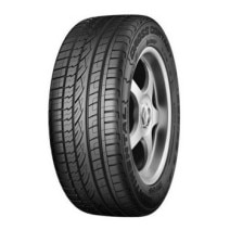 Continental CONTICROSSCONTACT tyre Image