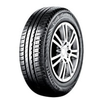 Continental CONTIECOCONTACT 3 tyre Image