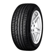 Continental CONTISPORTCONTACT 2 MO FR ML tyre Image