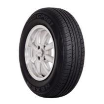 Nexen CP 661 tyre Image