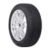 Nexen CP 672 tyre Image