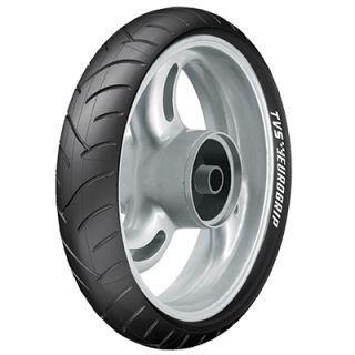 TVS Eurogrip SPORTORQ CR tyre Image