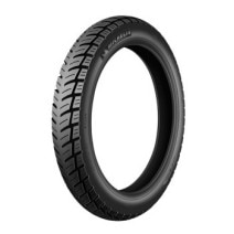 Michelin CITY PRO tyre Image