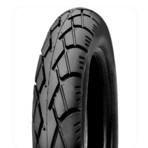Ralco City Ride tyre Image