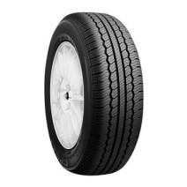 Nexen Classe Premiere tyre Image