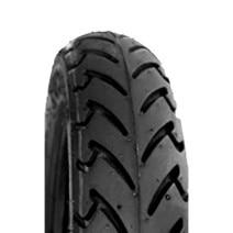 TVS Conta 325 tyre Image