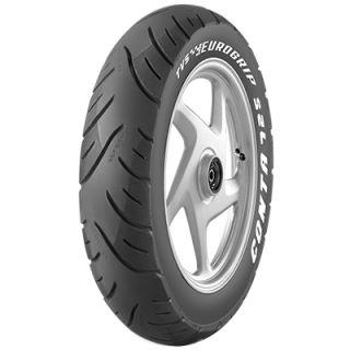 TVS Eurogrip Conta 725 tyre Image